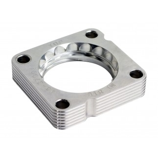 Silver Bullet Throttle Body Spacer