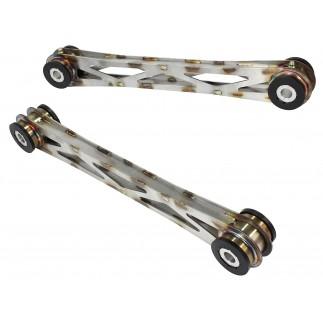 aFe Control PFADT Series Rear Tie Rods