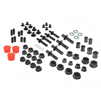 aFe Control PFADT Series Control Arm Bushing Set