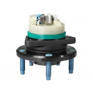 aFe Control PFADT Series SKF Performance Wheel Bearing