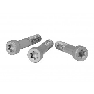 aFe Control PFADT Series Upright Bolt Replacement Kit