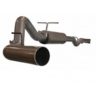 Large Bore-HD 4