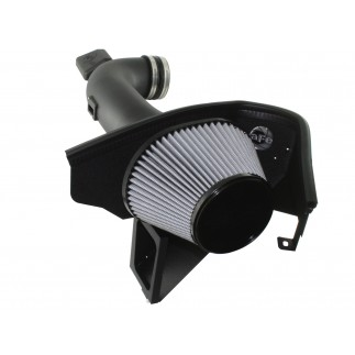 Magnum FORCE Stage-2 Pro DRY S Cold Air Intake System