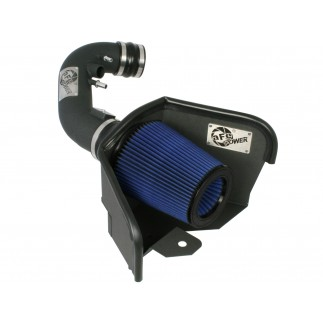 Magnum FORCE Stage-2 Pro 5R Cold Air Intake System