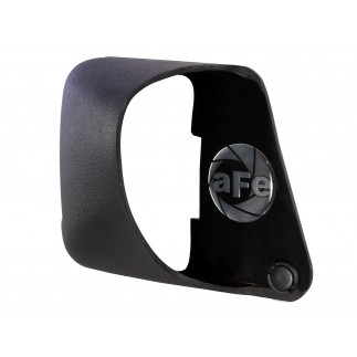 Magnum FORCE Intake System Dynamic Air Scoop