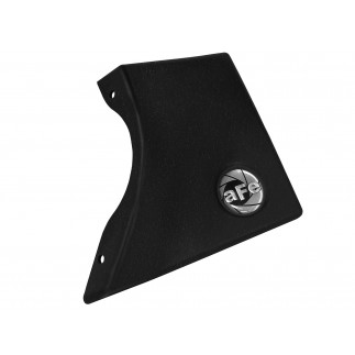 Magnum FORCE Stage-2 Intake System Cover