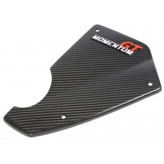 Momentum GT Carbon Fiber Intake System Air Box Cover