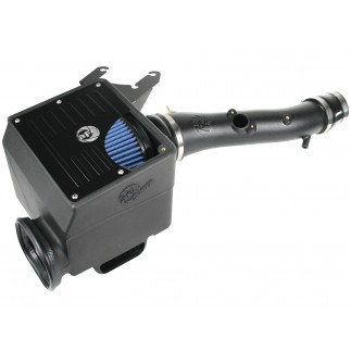 Magnum FORCE Stage-2 Si Pro 5R Cold Air Intake System