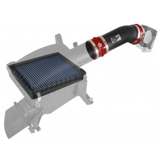 Magnum FORCE Super Stock Pro 5R Cold Air Intake System