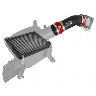 Magnum FORCE Super Stock Pro DRY S Cold Air Intake System