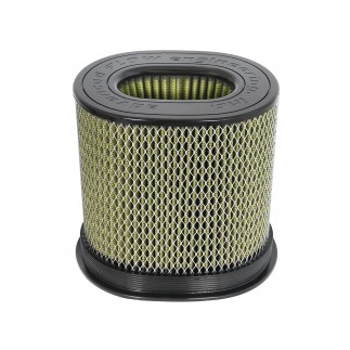 Magnum FLOW Pro-GUARD 7 Air Filter