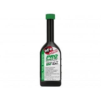Diesel Fuel Booster (10oz. Bottle)