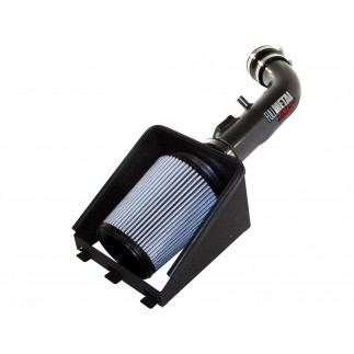 FULL METAL Power Stage-2 Pro DRY S Cold Air Intake System