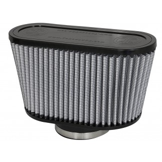 Takeda Pro DRY S Air Filter