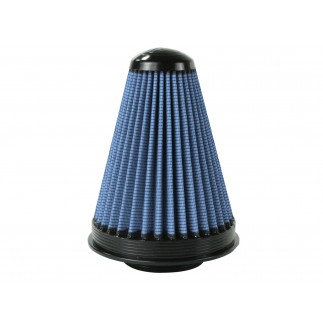 Takeda Pro 5R Air Filter