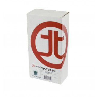 Takeda Air Filter Restore Kit: 12 oz (2 Qty); Pro DRY S Power Cleaner (Spray Bottle)