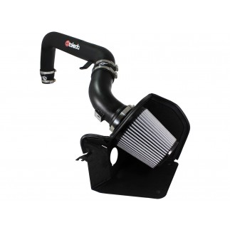 Takeda Stage-2 Pro DRY S Cold Air Intake System