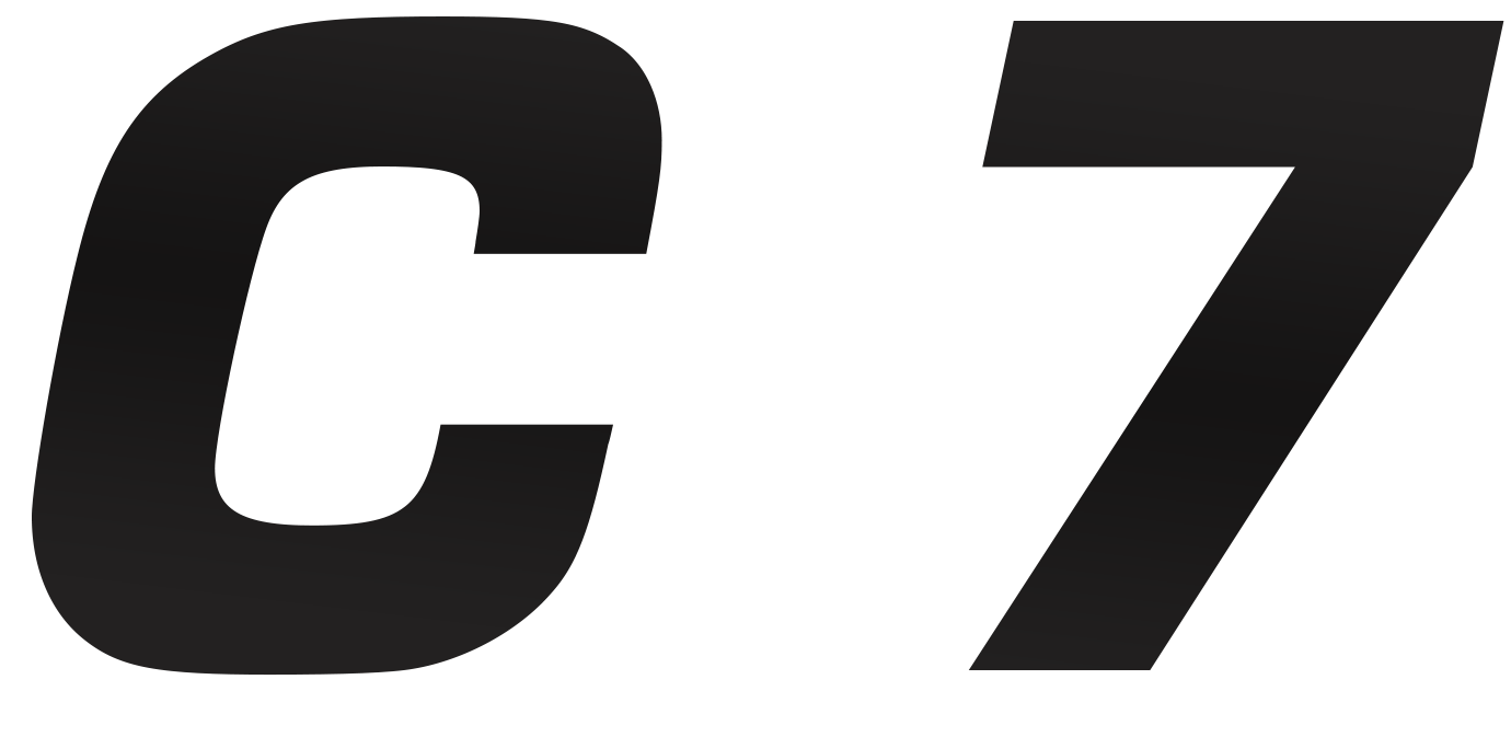 aFe Power - Corvette C7