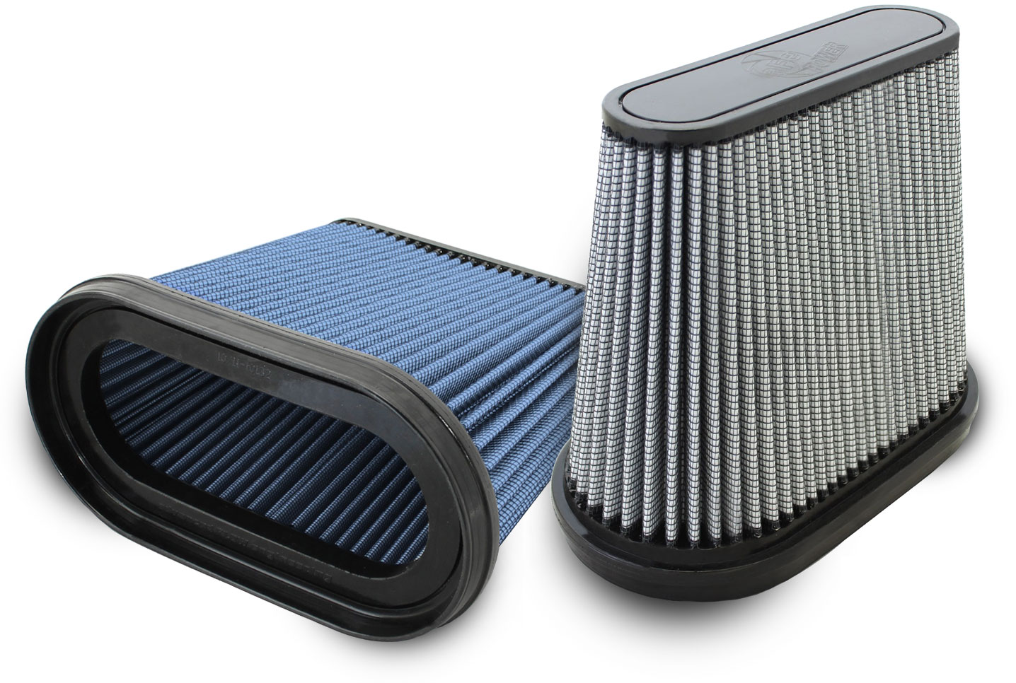 aFe Power - Magnum FLOW Pro 5R & Pro DRY S Air Filters
