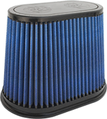 DieselProducts_Air_Filter2