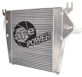 DieselProducts_Inrercooler2