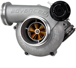 DieselProducts_Turbo2