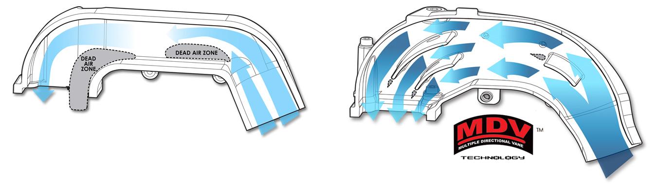Manifold-comparison2