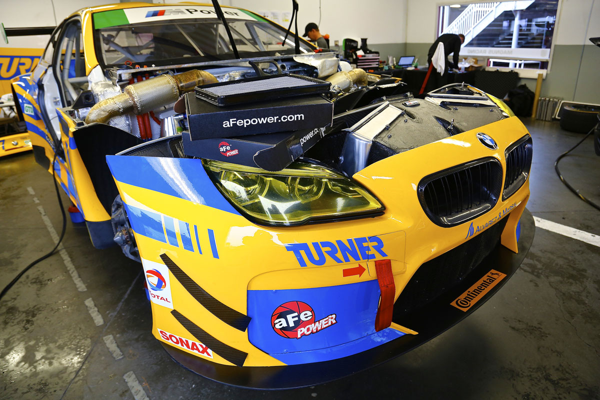 afe-power-air-filters-turner-motorsport-m6-gt3