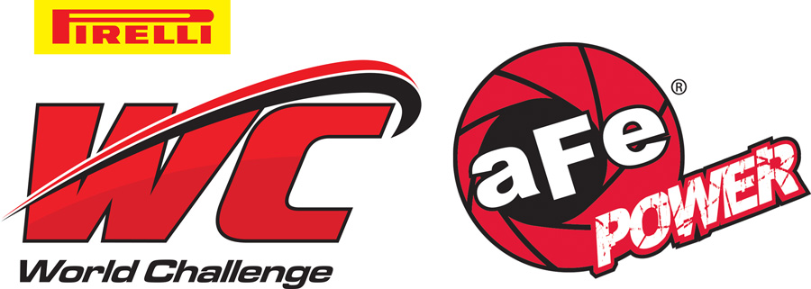 afe-pwc-logos