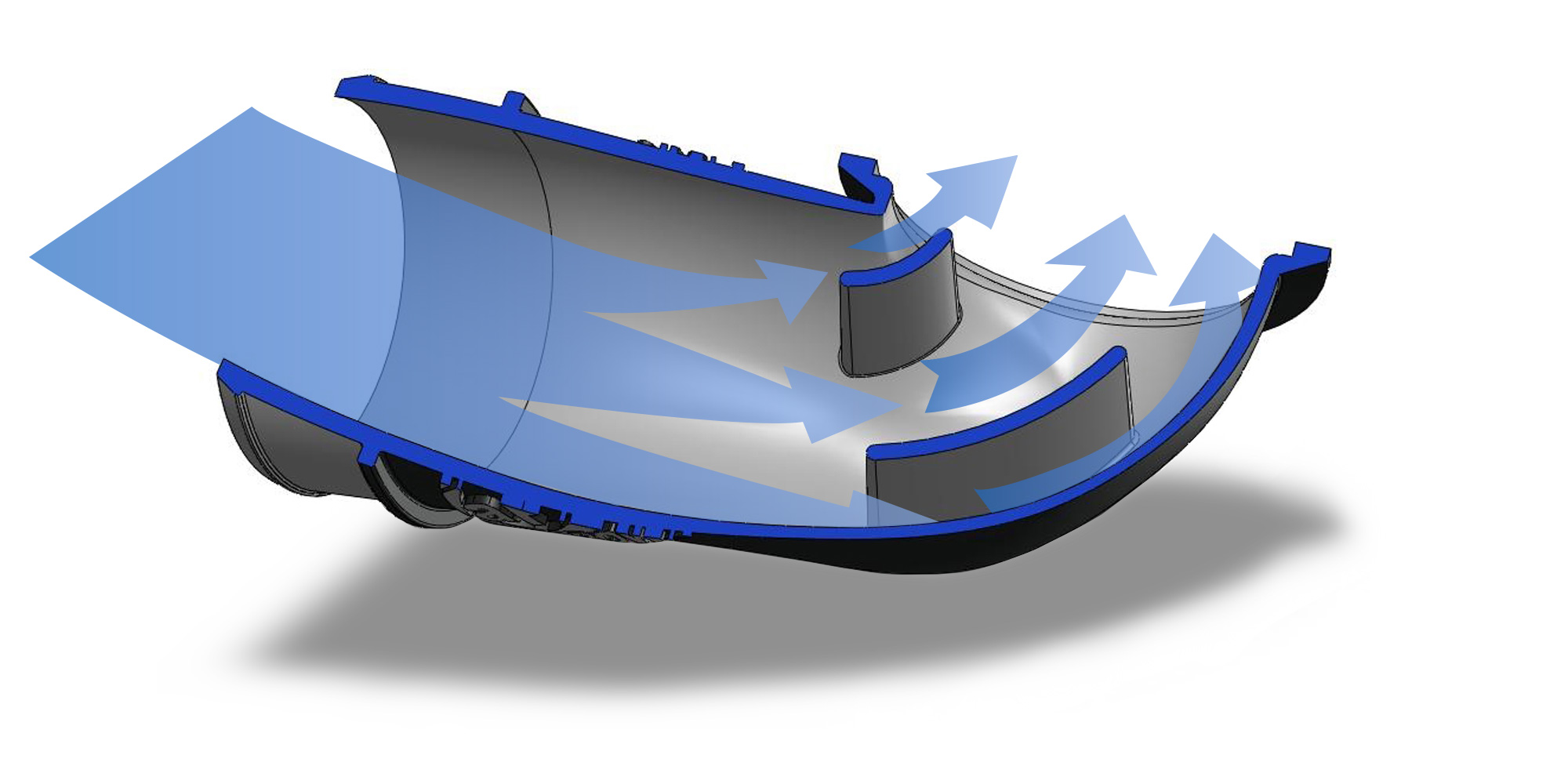 cutaway-with-arrowsrightway