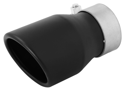 2.5x3.5x6-length-blk-exhaust-tip-49T25354-B06A1600