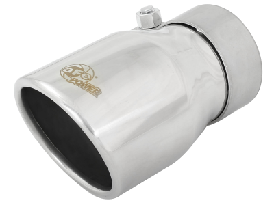 2.5x3.5x6-length-polished-exhaust-tip-49T25354-P06A1600