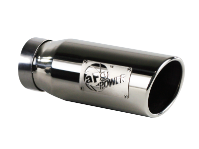 3.5x4.5x12-length-Polished-exhaust-tip-49-92011-PB1600