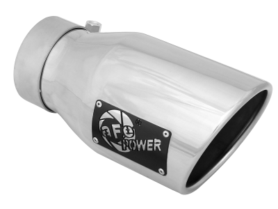 3x4.5x9-length-polished-exhaust-tip-49T30451-P09