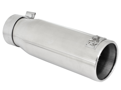 3x4x12-length-Polished-exhaust-tip-49-92043-P-A1600