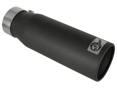 3x4x12-length-matte-blk-exhaust-tip-49-92043-BA1600