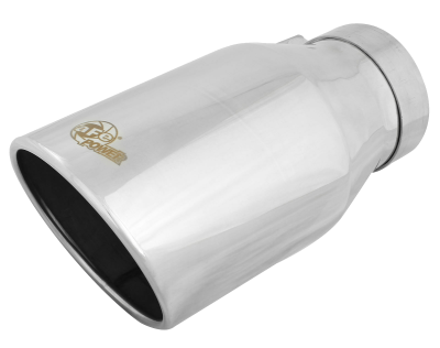 4x6x12-inch-length-exhaust-tip