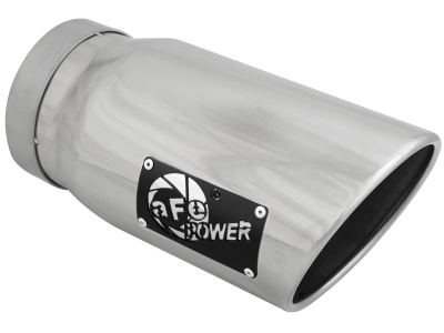 5x6x12-length-exhaust-tip-polished