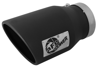 5x7x12-length-exhaust-tip-blk