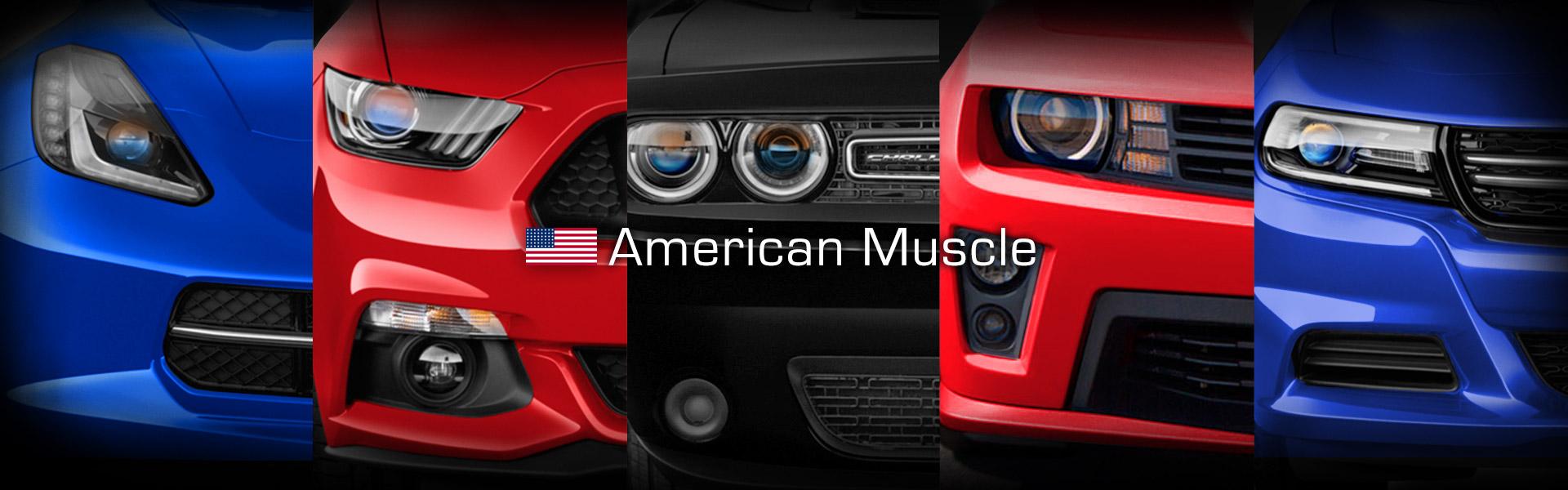 American-MuscleHeader