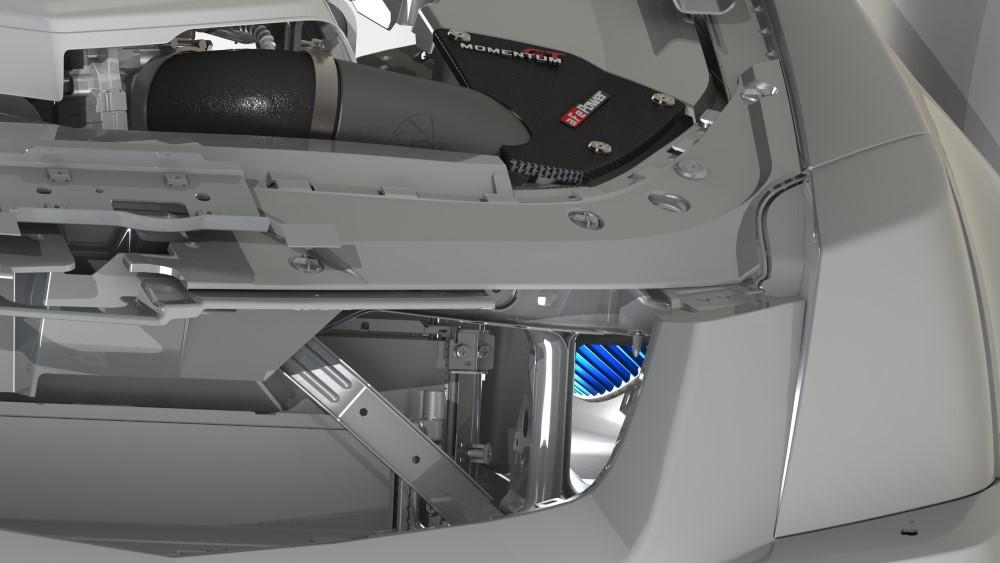 Cadillac CTS-V_7