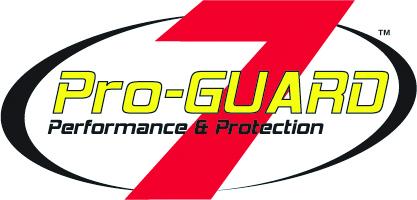 PG7 Logo CMYK