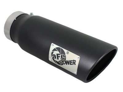 aFe-POWER-diesel-exhaust-tip-4-in-x-5-out-x-15-in-blk