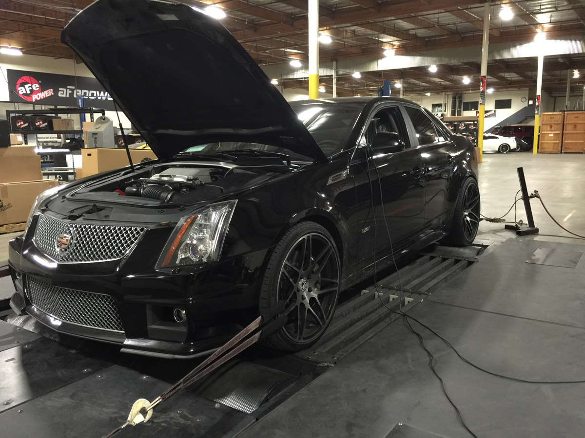 afe-power-cts-v-dyno