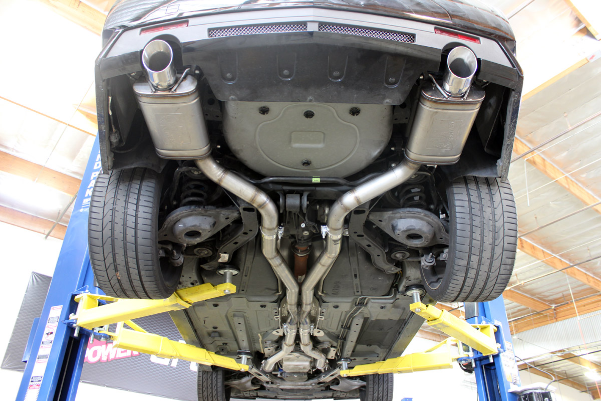 afe-power-cts-v-prototype-exhaust-system