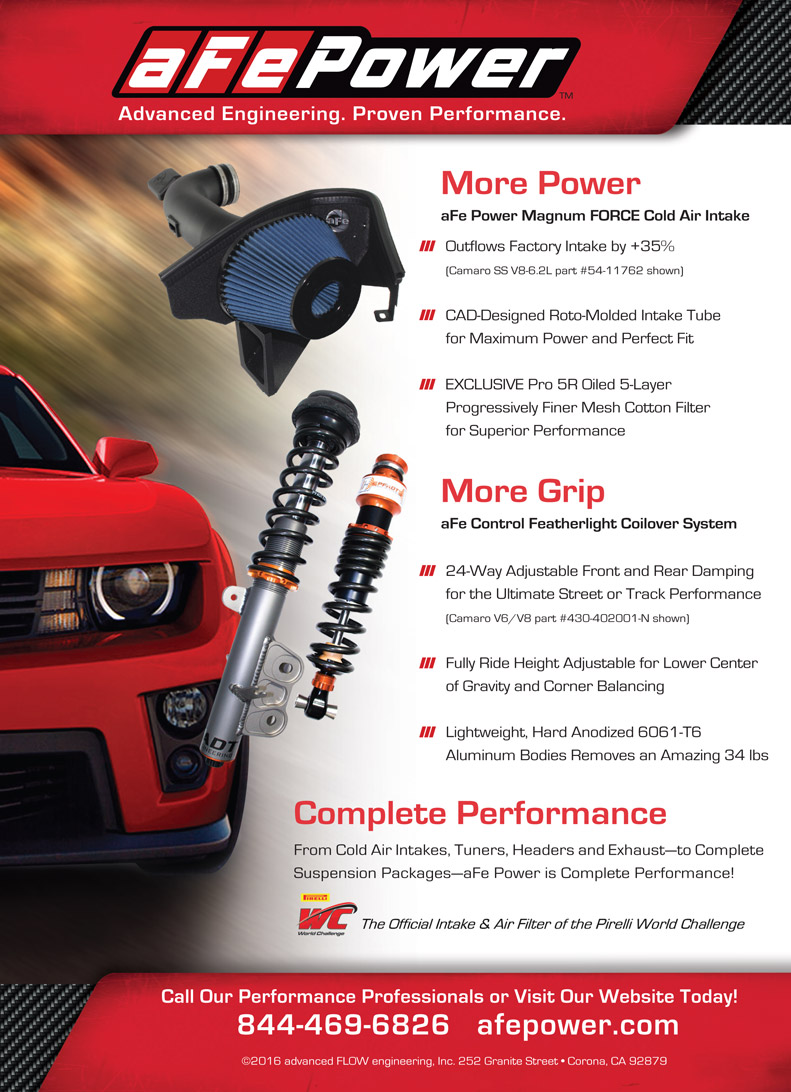 AFE_Chevy_High_Perf_2016-C