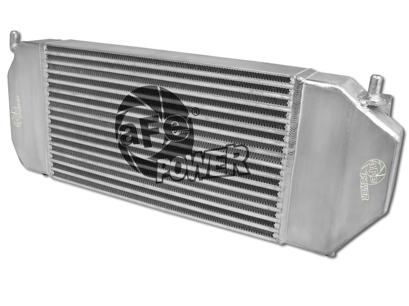 Ford-GT-Intercooler2