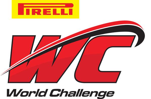 Pirelli_World_Challenge_Whi