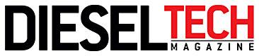 diesel-tech-magazine-logo