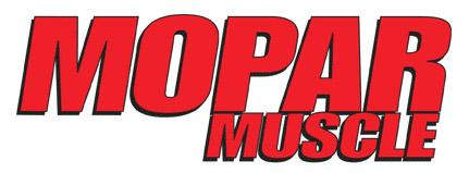 mopar-muscle-logo